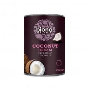 Kokosova krema za kuhanje