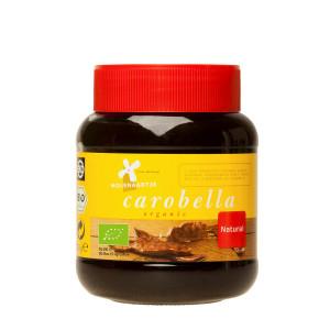 Rožičev namaz Carobella
