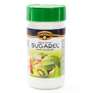 Namizno sladilo Sugarel, v prahu