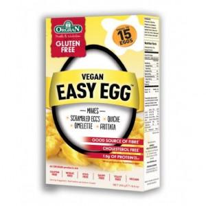 Nadomestek Easy Egg