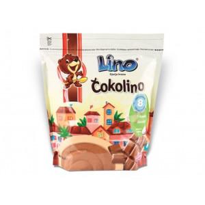 Čokolino