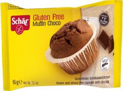 Čokoladni muffin Choco