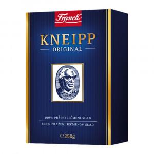 Kavovina Kneipp